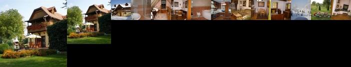 Jekic Guest House