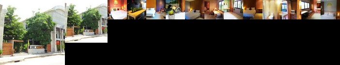 Klim Hotel