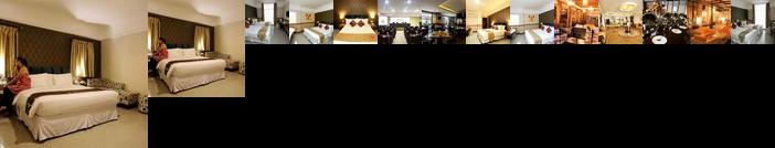 Amarelo Hotel Solo