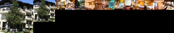 Hotel La Collina
