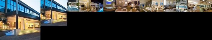 Alasia Boutique Hotel