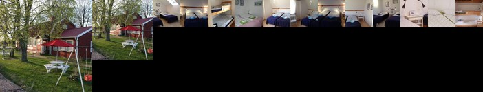 Edith och Julia B&B