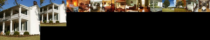 Maple Hill Bed and Breakfast