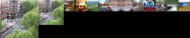 Monticello Motel Monticello
