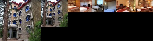 Hoteles en Shihe, Xinyang: 64 hoteles con ofertas increíbles