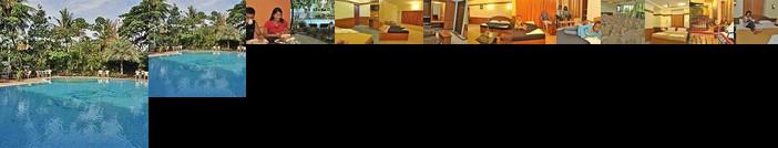 Hotel Mahabs