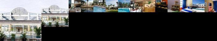 Lobos Hotels Argentina Amazing Deals On 20 Hotels