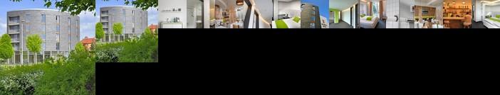 Ilmenau Hotels: 43 Cheap Ilmenau Hotel Deals, Germany