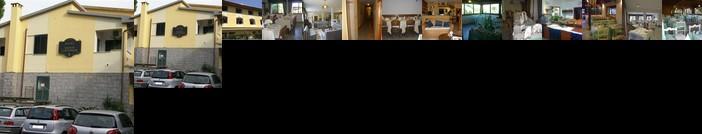 Hotel Santa Caterina Campo nell'Elba
