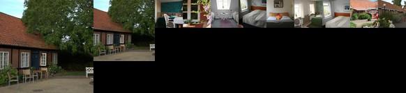 Aeroskobing Hotels Denmark Amazing Deals On 39 Hotels