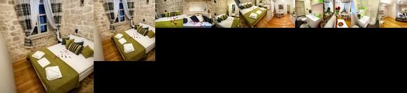Apartments Festa