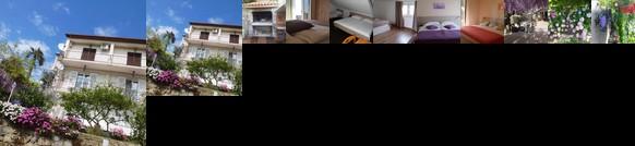 Rooms Vukusic
