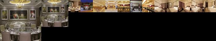 Chengdu Hao Tian Guo Tai Hotel