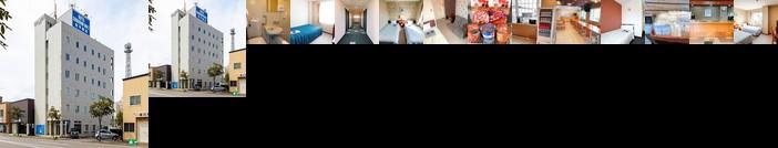 Hotel Sharoum Inn 2