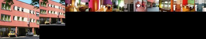 Guesthouse Sava