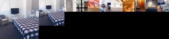 Hotell Krabban