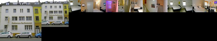 kaiserslautern hotels 51 cheap kaiserslautern hotel deals germany. Black Bedroom Furniture Sets. Home Design Ideas