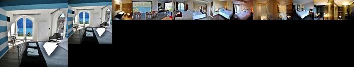 B&B Lago Maggiore