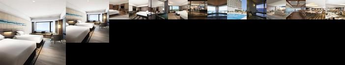 Nanki-Shirahama Marriott Hotel