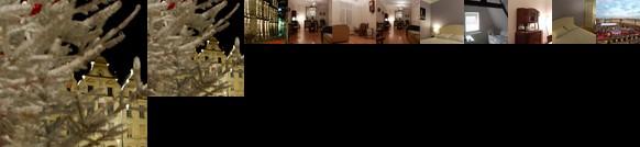 Chambres d'hotes - La Maison de Josephine