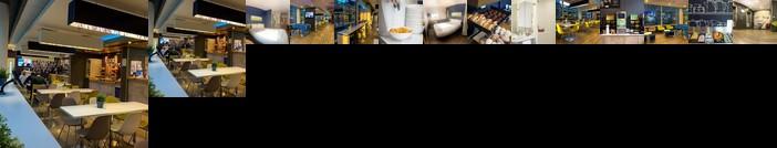 ETAP Hotel Belfast