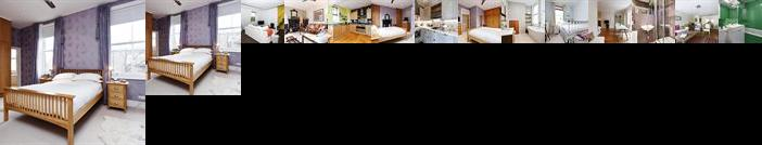 Onefinestay - Maida Vale Private Homes