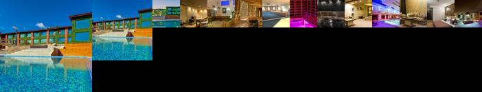 Royal Spa Hotel Velingrad