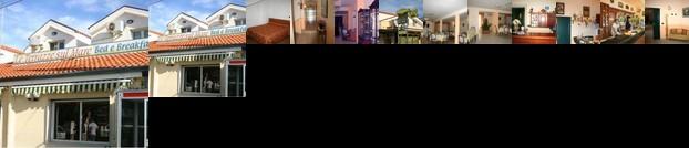 Foce Varano Hotels: 29 Cheap Foce Varano Hotel Deals, Italy