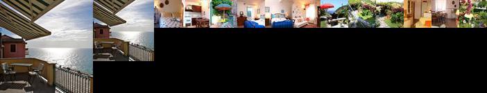 Corniglia Hotels: 37 Cheap Corniglia Hotel Deals, Italy