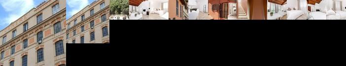 Dalmati House