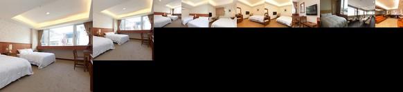 慕夏精品旅館