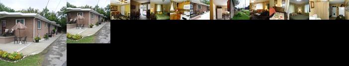 Batavia Suites