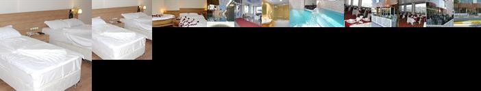 Samos Hotel Adiyaman