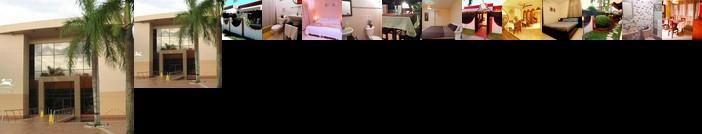 Via Emilia B&B Restaurante