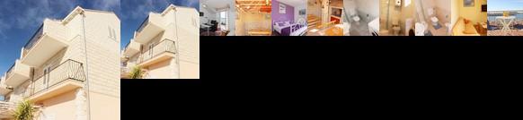 Apartment Bralovic