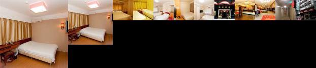 Holiday Hotel Macau Peninsula