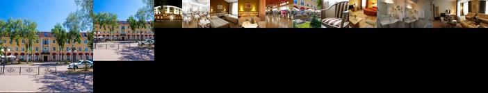 バシコルトスタン共和国ホテル, ...