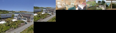 Tresco Hotels: Special Offers on 13 Tresco Accommodation Deals