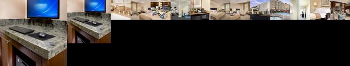 Ayres Hotel Huntington Beach Fountain Valley