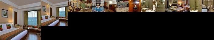 Fortune Park Orange - Member ITC Hotel Group Bhiwadi