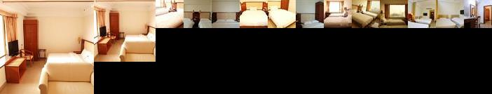 Grand Harbour Hotel Santo Antonio