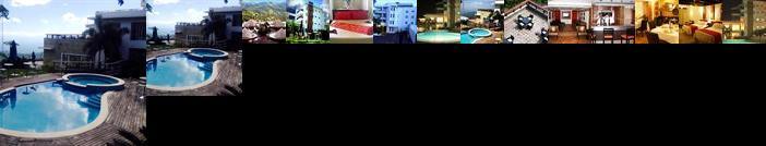 Rim Mountain Hotel