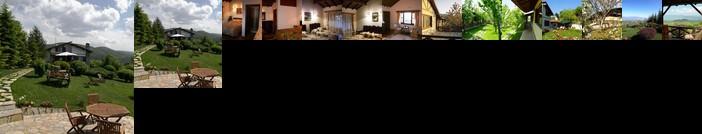 Villa Neva Hotel