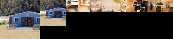 Gwynn's Island RV Resort and Campground