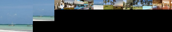 Neptune Paradise Beach Resort & Spa - All Inclusive