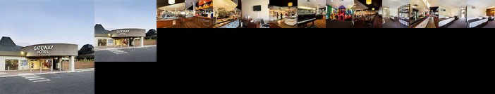 The Gateway Hotel Geelong