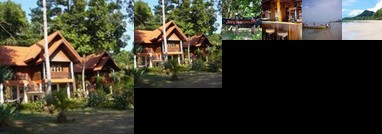 Joy Bungalow Nuea Khlong