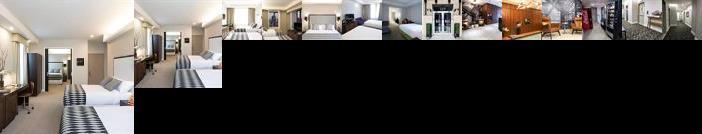 Leon Hotel New York City