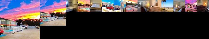 Sky Suites Tybee Island