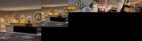 Private Resting Suite Plaza Premium Lounge - Gateway@klia2